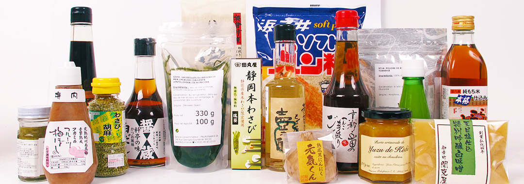 gastronomia giapponese