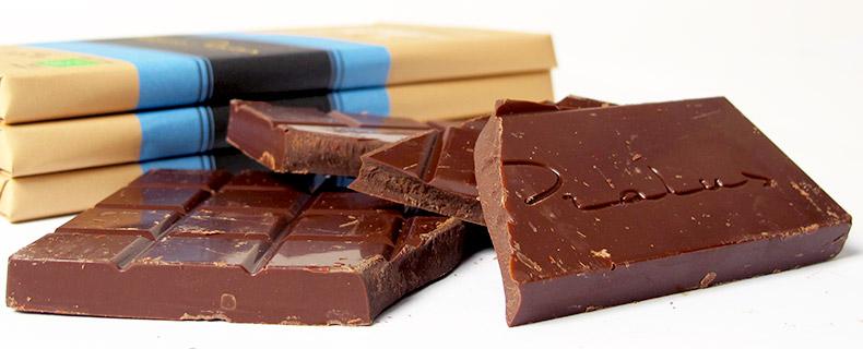 finissimo cioccolato