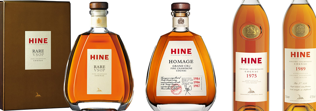 cognac, armagnac