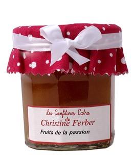 Marmellata di frutto della passione - Christine Ferber