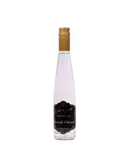 Acquavite all'Asperula Odorata 35 cl  - Gilbert Holl