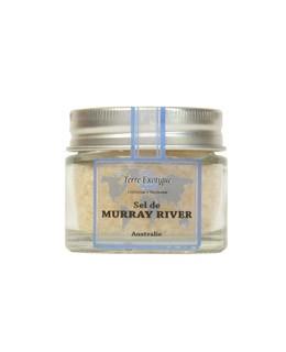 Fiocchi di sale Murray River  - Terre Exotique