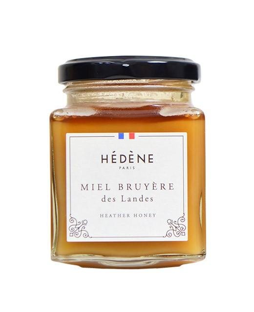 Miele di erica delle Landes - Hédène
