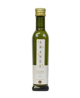 Olio di Mandorla - Libeluile