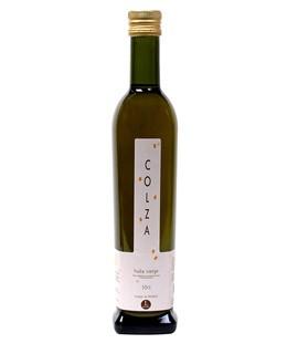 Olio di colza 50 cl - Libeluile