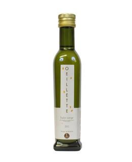 Olio di papavero - Libeluile