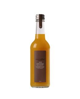 Succo d'arancia bionda - Alain Milliat