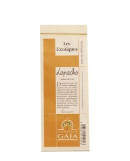 Lapacho Albero della vita - Les Jardins de Gaïa