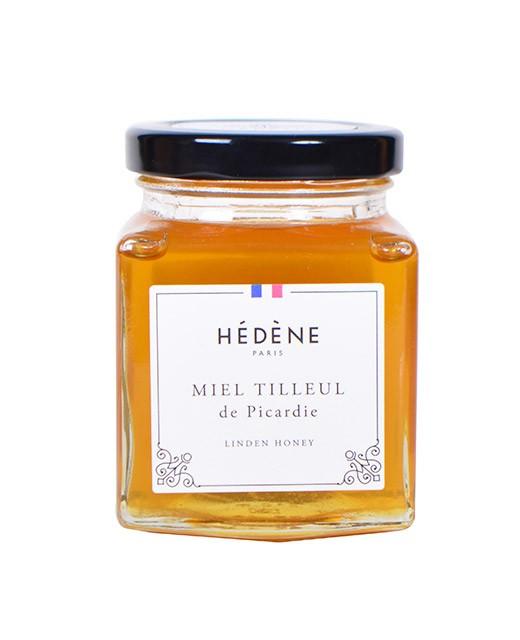 Miele di tiglio della Piccardia - Hédène