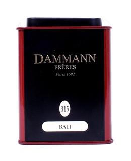The Bali - Dammann Frères