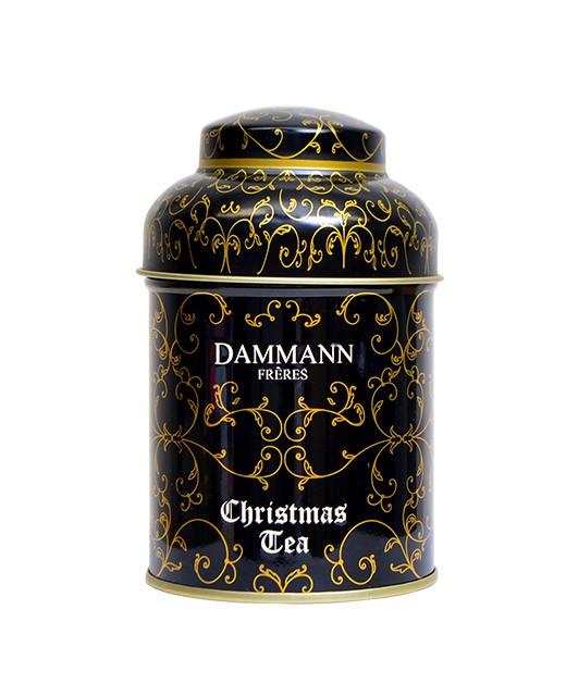 Christmas The Bianco - Dammann Frères