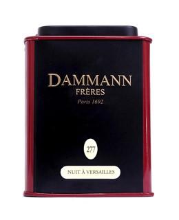The Notti di Versailles - Dammann Frères
