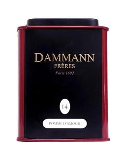The Mela d'Amore - Dammann Frères