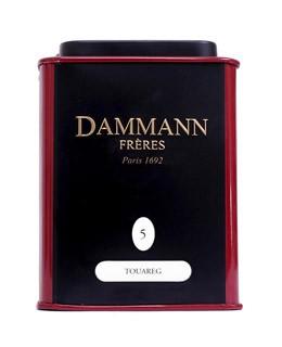 The Touareg - Dammann Frères