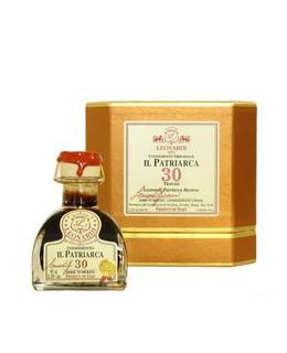 Aceto balsamico di Modena - 30 anni - Leonardi