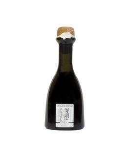 Aceto di Banyuls Bianco - Guinelle (La)