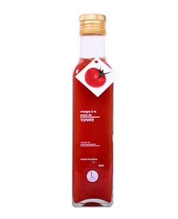 Aceto alla polpa di pomodoro - Libeluile