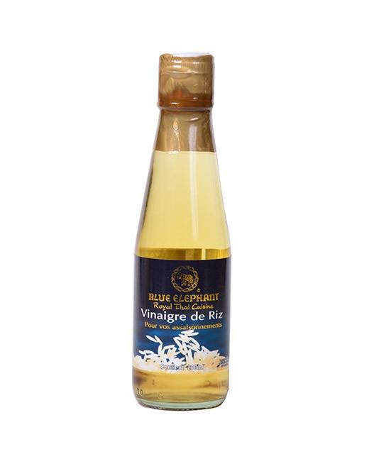 Aceto di riso - Blue Elephant