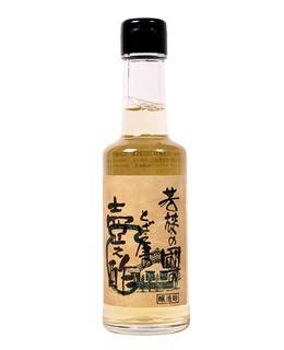 Aceto di riso - Tobaya Suten