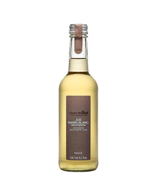 Succo di uva bianca Sauvignon
