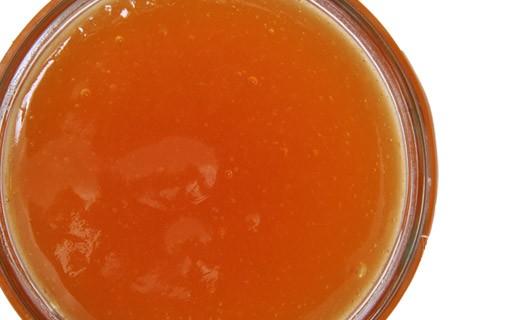 Marmellata di melone - Christine Ferber