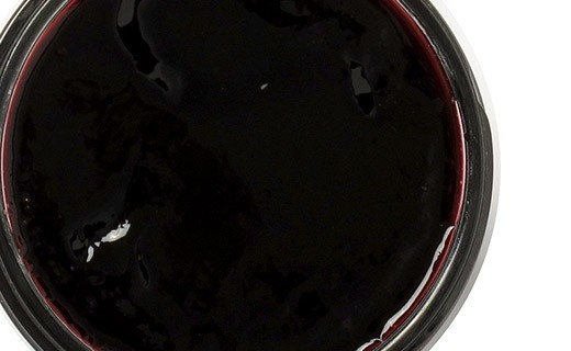 Marmellata Monsieur - ciliegie nere e Kirsch - Christine Ferber