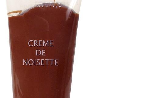Tubetto di Crema di Nocciola  - Pralus