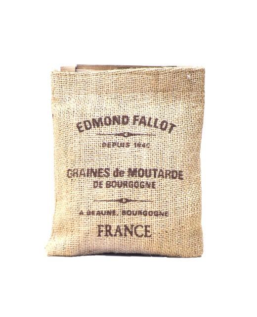 Semi di senape di Borgogna - Fallot