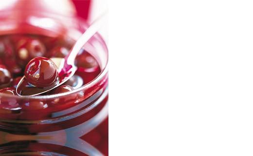 Amarene  - Grandes Distilleries Peureux