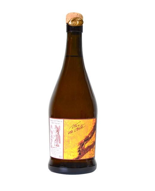 Aceto di vino bianco Mauzac -