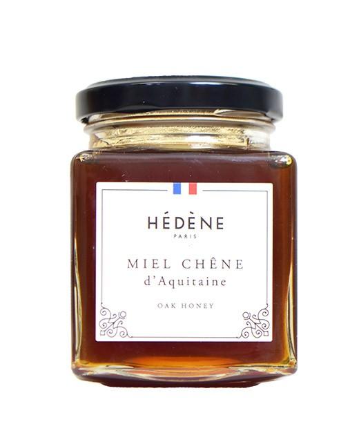 Miele di quercia d'Aquitania - Hédène