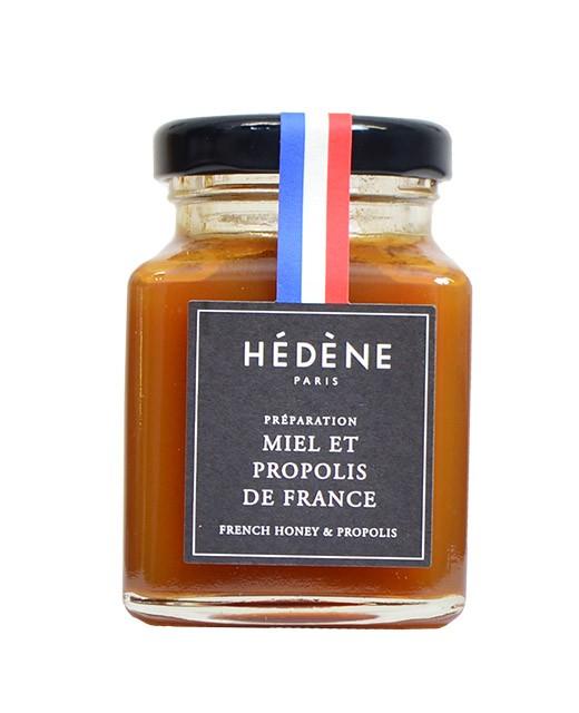 Miele e propoli francesi - Hédène