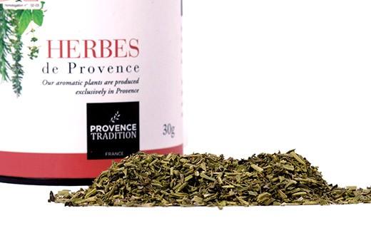 Erbe di Provenza - Provence Tradition