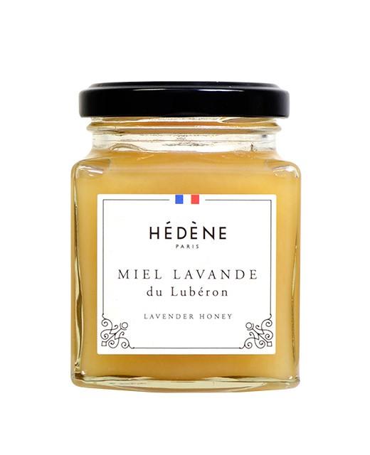 Miele di lavanda del Lubéron - Hédène