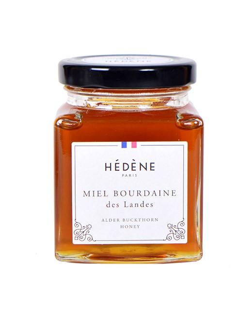 Miele di frangola delle Landes - Hédène