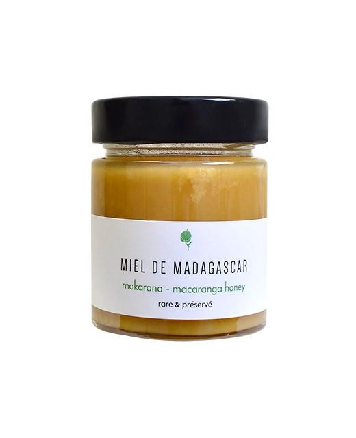 Miele di Mokarana del Madagascar - Compagnie du Miel