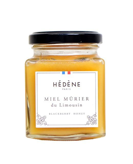 Miele di gelso del Limosino  - Hédène