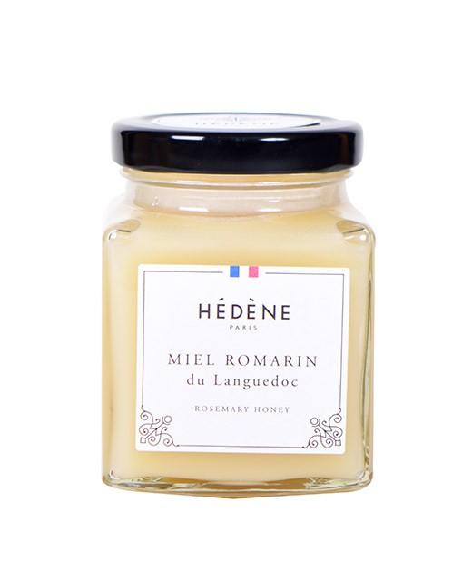 Miele di rosmarino della Linguadoca - Hédène