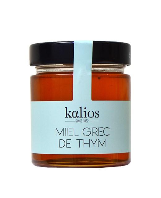 Miele di timo - Kalios