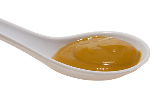 Senape di Digione al miele e all'aceto balsamico - Fallot