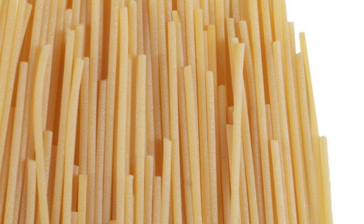 Spaghetti  - Rustichella d'Abruzzo