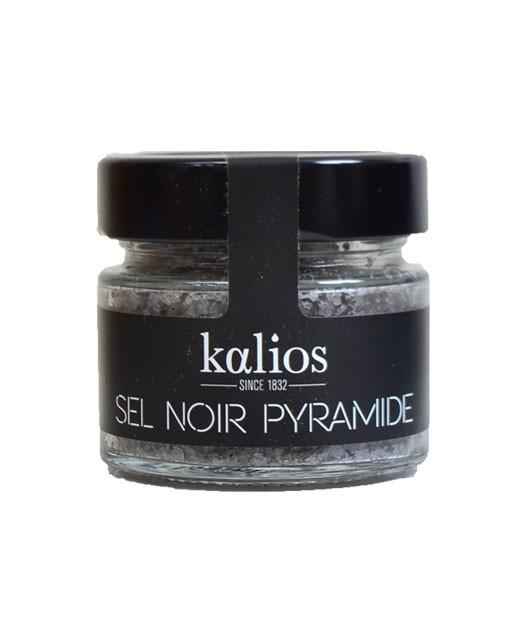 Sale Nero Palm Island Black Lava - Kalios