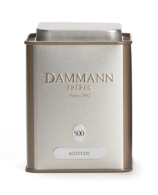 Tè Altitude - Dammann Frères